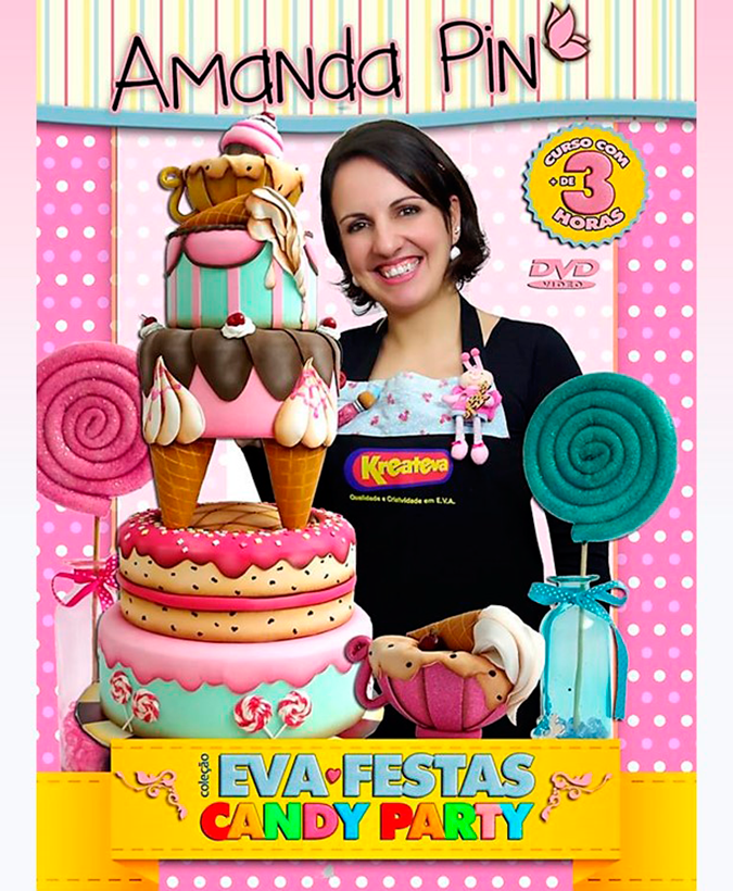 dvd-aula-bolo-fake-candy-party-cupcake